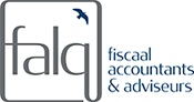 Fiscaal accountants Lambrichts – Falq